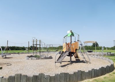community park 5