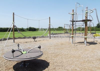 community park 4