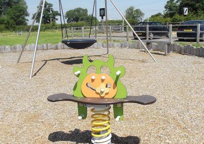 community park 3