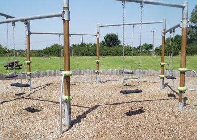 community park 2