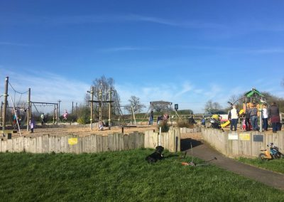 community park 7